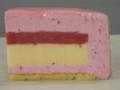 f:id:dessert2010:20121205192500j:image:medium