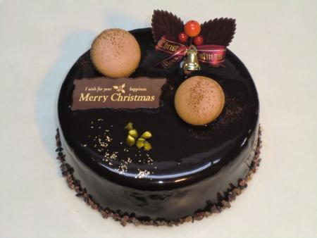 f:id:dessert2010:20121205192555j:image