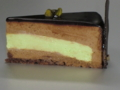 f:id:dessert2010:20121205192734j:image:medium