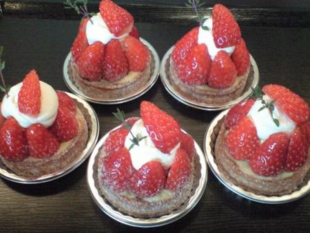 f:id:dessert2010:20121207161817j:image