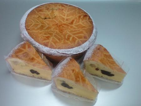 f:id:dessert2010:20121207162154j:image