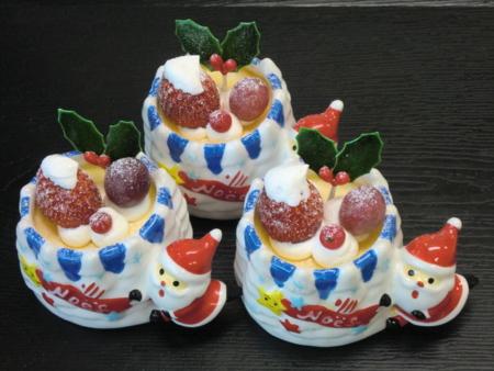 f:id:dessert2010:20121207163405j:image