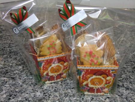 f:id:dessert2010:20121207172326j:image