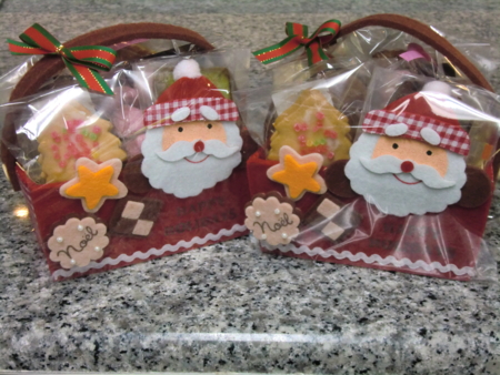 f:id:dessert2010:20121207172618j:image