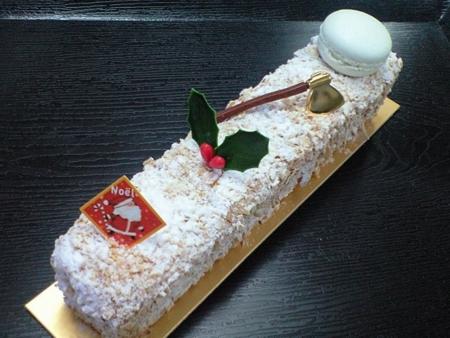 f:id:dessert2010:20121221233020j:image