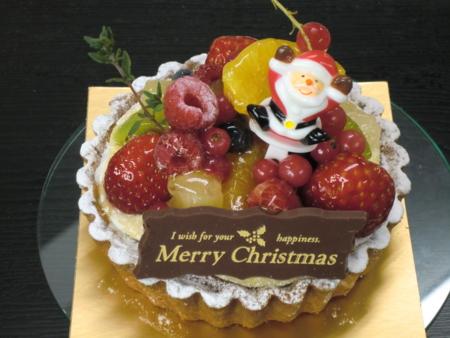 f:id:dessert2010:20121221234033j:image