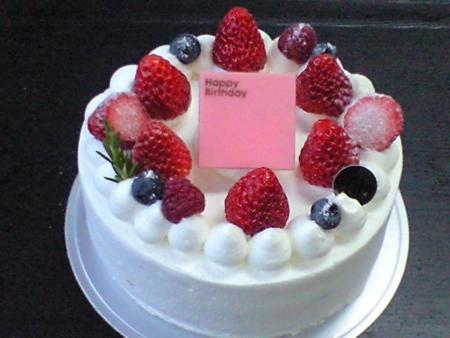 f:id:dessert2010:20121228233520j:image