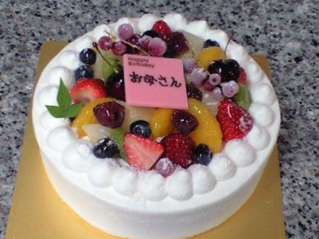 f:id:dessert2010:20121228233946j:image