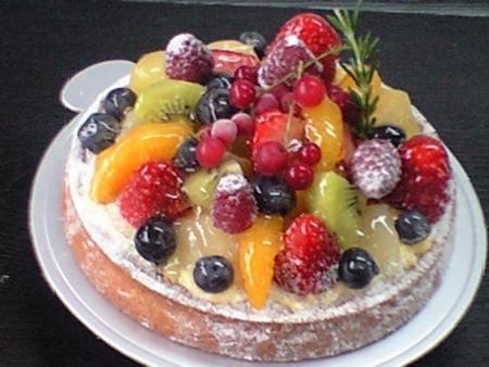 f:id:dessert2010:20121228234040j:image