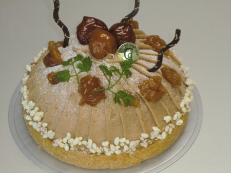 f:id:dessert2010:20121228235136j:image