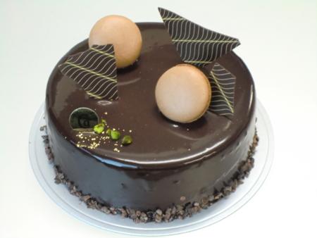 f:id:dessert2010:20121228235314j:image