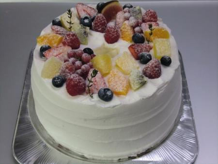 f:id:dessert2010:20121228235653j:image
