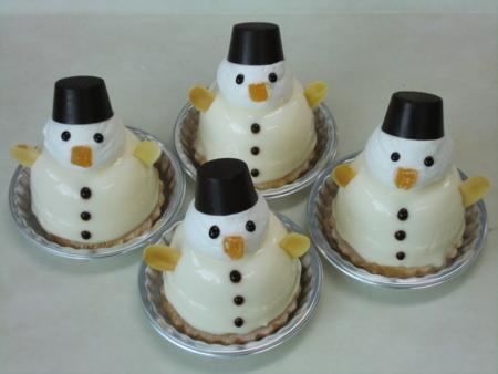 f:id:dessert2010:20130127184126j:image