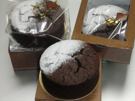 f:id:dessert2010:20130206212359j:image