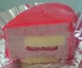 f:id:dessert2010:20130210230417j:image:medium