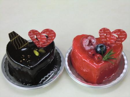 f:id:dessert2010:20130211102824j:image