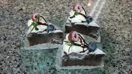 f:id:dessert2010:20130211102922j:image