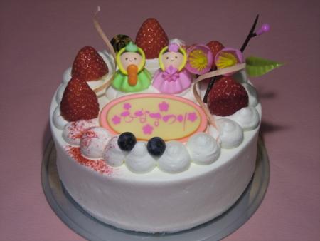 f:id:dessert2010:20130228191026j:image