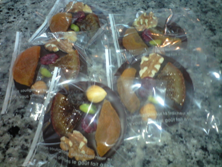 f:id:dessert2010:20130308233518j:image:w360