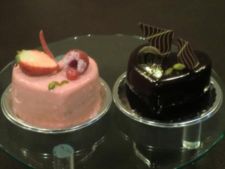 f:id:dessert2010:20130309164001j:image