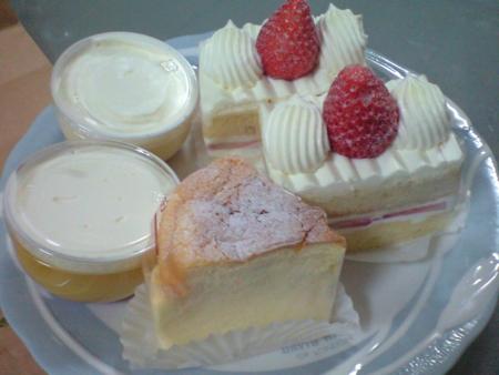 f:id:dessert2010:20130319214756j:image:w360