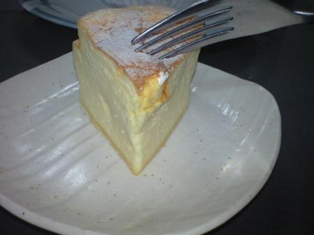 f:id:dessert2010:20130319215112j:image:w360