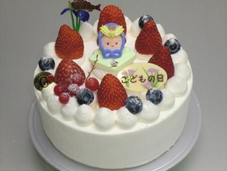 f:id:dessert2010:20130417145232j:image
