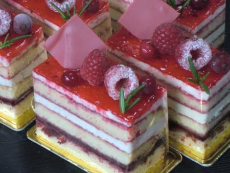 f:id:dessert2010:20130510181836j:image