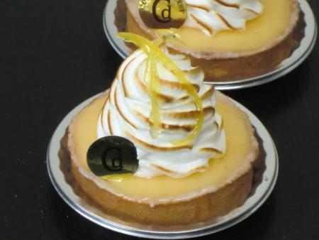 f:id:dessert2010:20130712153939j:image