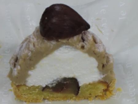 f:id:dessert2010:20130916132506j:image:w360