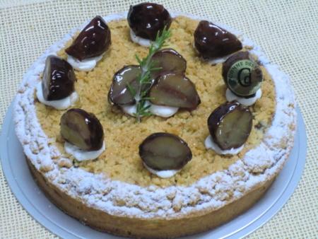 f:id:dessert2010:20130921170909j:image