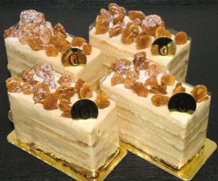 f:id:dessert2010:20130929173535j:image