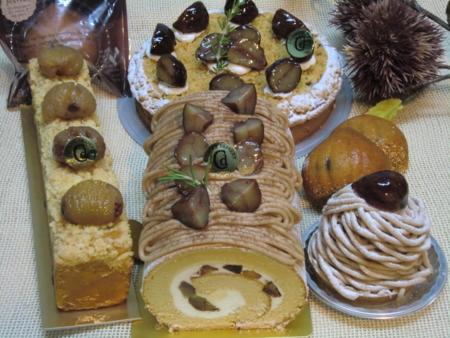 f:id:dessert2010:20130929195352j:image
