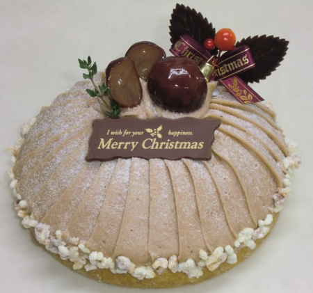 f:id:dessert2010:20131123171702j:image