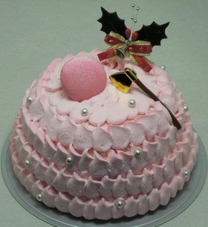 f:id:dessert2010:20131123172128j:image