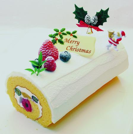 f:id:dessert2010:20131123172320j:image
