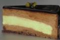 f:id:dessert2010:20131123180037j:image:medium