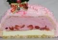 f:id:dessert2010:20131123180128j:image:medium