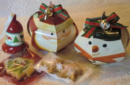 f:id:dessert2010:20131206192536j:image
