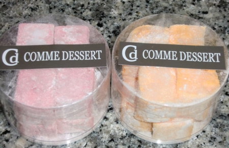 f:id:dessert2010:20140125180943j:image