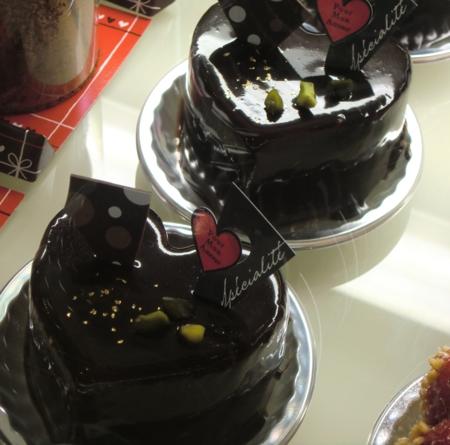 f:id:dessert2010:20140210182705j:image:w360