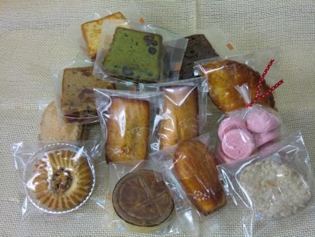 f:id:dessert2010:20140413163610j:image