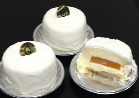 f:id:dessert2010:20140413165503j:image
