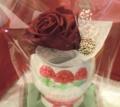 f:id:dessert2010:20140506155437j:image:medium