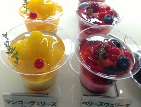 f:id:dessert2010:20140718154357j:image:w360