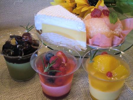 f:id:dessert2010:20140731185651j:image