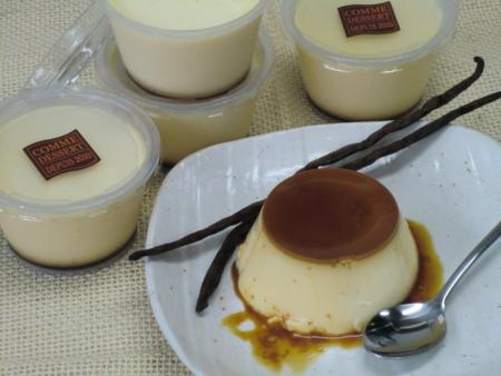 f:id:dessert2010:20140829163659j:image