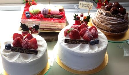 f:id:dessert2010:20141223203529j:image