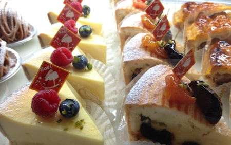 f:id:dessert2010:20141223203602j:image