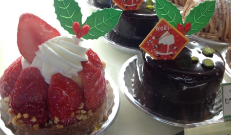 f:id:dessert2010:20141223203701j:image